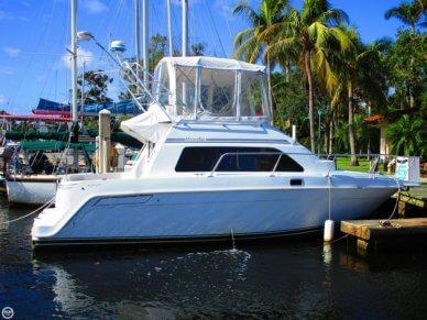 Mainship 31 Sedan Bridge, 33', for sale - $32,900