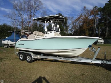 Nautic Star 2102 Legacy, 20', for sale - $45,800