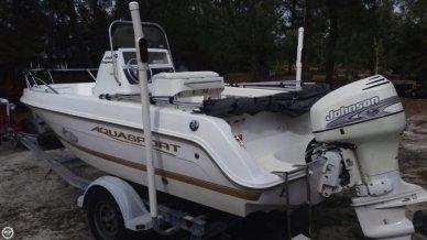 Aquasport 190 osprey, 19', for sale - $12,000