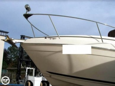 Rinker 270 Fiesta Vee, 30', for sale - $24,700