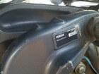 2012 Skeeter ZX 22 Bay - #6