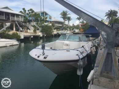 Hurricane 26, 26', for sale - $35,000