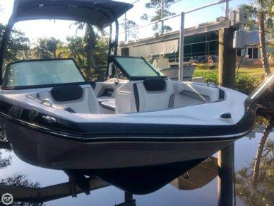 Yamaha 19, 19', for sale - $35,000