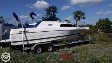 Bayliner 22, 22', for sale - $18,500
