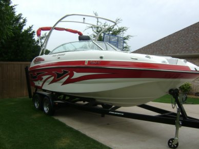 MB Sports 24, 24', for sale - $42,200