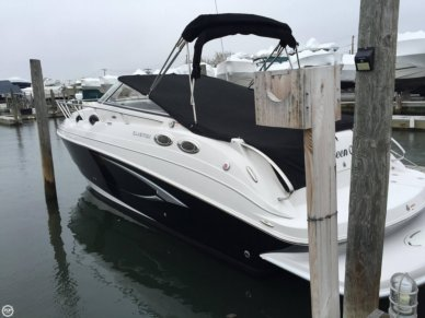 Glastron GS 289 SC, 28', for sale - $72,300