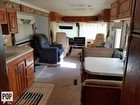 1997 Holiday Rambler Endeavor 35WGS - #3