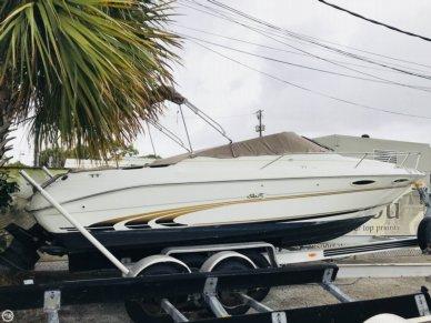 Search Sea Ray Cuddy Cabins For Sale Under 32KCAD, Under 25'
