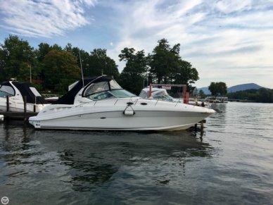 Sea Ray 340 Sundancer, 340, for sale - $94,300