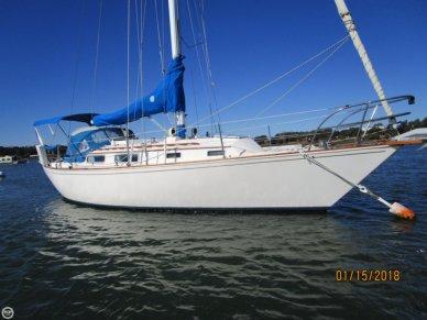 Sabre 34, 34', for sale - $44,500