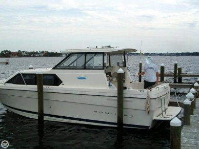 Bayliner 289 classic, 28', for sale - $20,000