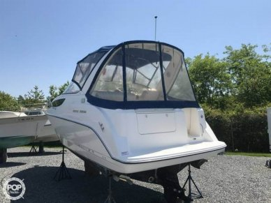 Bayliner Ciera 285, 29', for sale - $26,200