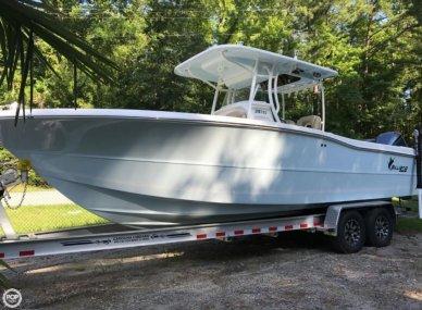 Key West 281 Billistic, 27', for sale - $178,000