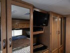 Huge Bedroom W/ Lots Of Storage