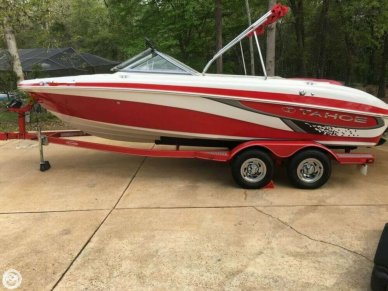 Tahoe Q7i, 21', for sale - $27,800