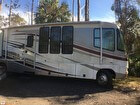 2004 Damon Intruder 375W