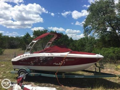 Chaparral 18, 18', for sale - $16,999