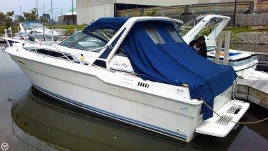 Sea Ray Sundancer SRV300, 29', for sale - $16,400