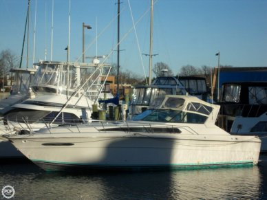 Sea Ray 390 Express, 40', for sale - $26,500