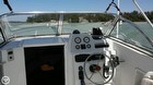 2010 Tidewater 228 Walkaround - #3