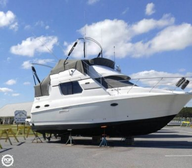 Silverton 322, 32', for sale - $31,000