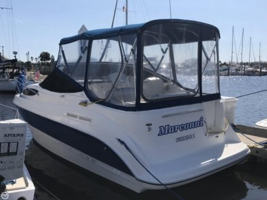 Bayliner 265 Ciera, 26', for sale