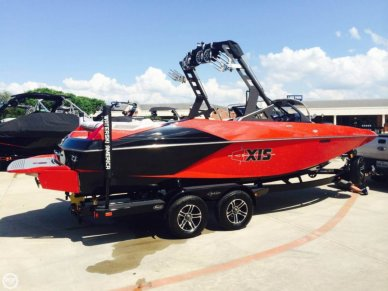 Axis Core Series A22, 21', for sale - $68,900