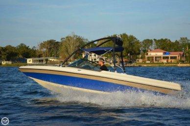 Malibu 21, 21', for sale - $25,500