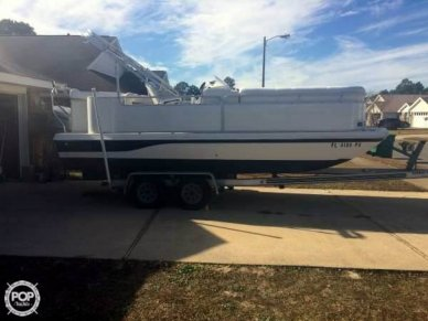 Hurricane 21, 21', for sale - $15,500