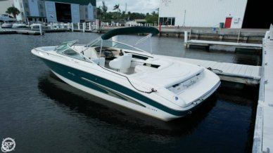 Sea Ray 230 BR, 23', for sale - $9,500