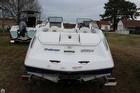 2009 Sea-Doo 180 Challenger - #6