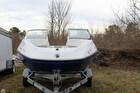 2009 Sea-Doo 180 Challenger - #9