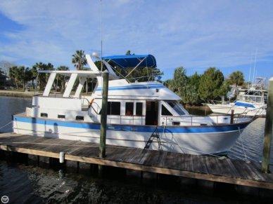Marine Trader 44, 44', for sale - $46,000