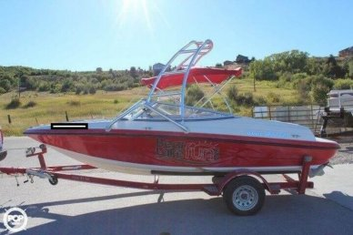 Blue Water Image BR 19, 19', for sale - $11,500