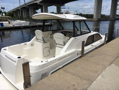 Bayliner 242 Classic, 23', for sale - $22,500
