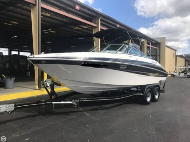 Four Winns 250 horizon, 26', for sale - $27,900