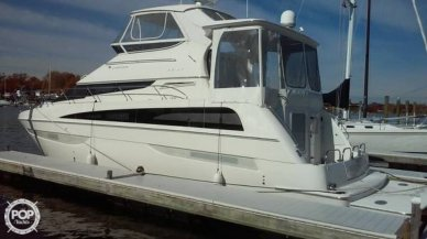 Carver BMW Limited Edition 47, 49', for sale - $333,400