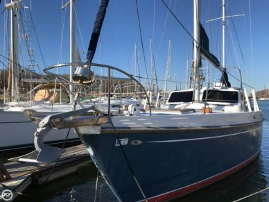Columbia 45, 45', for sale - $22,500