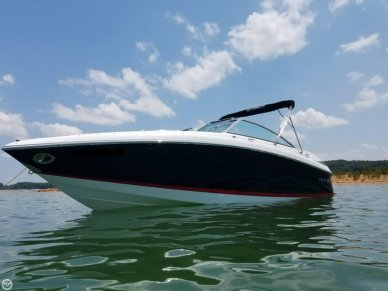 Cobalt 232, 25', for sale - $48,900