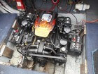 1985 Glassmaster Heritage 244 - Brand New 2017 Crate Engine w/6hrs! - #3