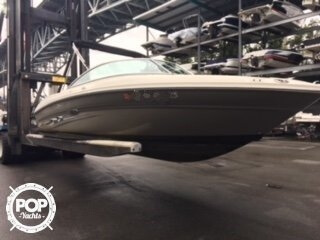 Sea Ray 200 Select, 21', for sale - $19,500