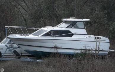 Bayliner 23, 23', for sale - $22,000