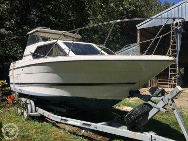Bayliner 2452 Ciera, 2452, for sale - $13,500