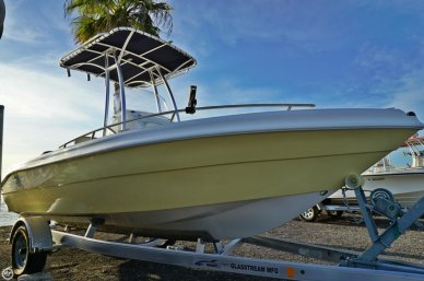 Glasstream 192 CC, 19', for sale - $27,500