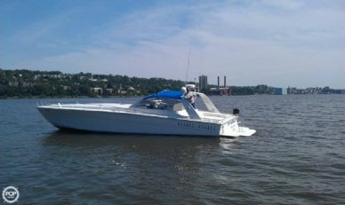 Cary 50, 50', for sale