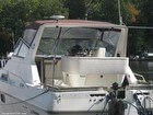 1991 Cruisers 3370 Esprit - #3