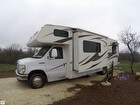 2009 Coachmen FREELANDER 2700RS - #3
