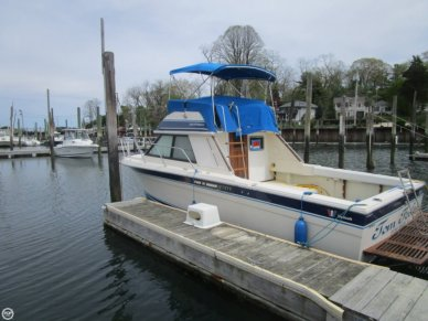Wellcraft 2900 Sport Bridge, 2900, for sale