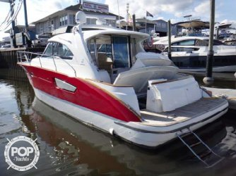 Beneteau Flyer 12, 41', for sale - $224,999