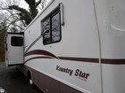2000 Kountry Star 3758 - #3